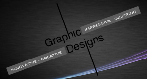 Graphic Design | DavidCerdabiz